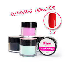 buy nail dipping system from trusted nail dipping system
