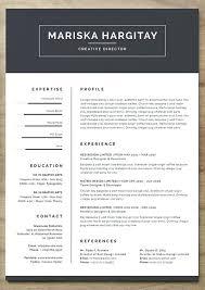 free printable creative resume templates microsoft word free creative resume templates word free designer resume file free