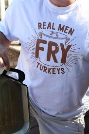 Top Turkeys For Thanksgiving How To Fry A Turkey The Country Cook