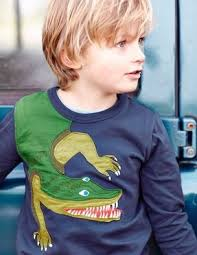 hairstyle for a little boy long hair or not pictures photos