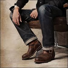 s engineer boots sale best 25 wing engineer boots ideas on engineer