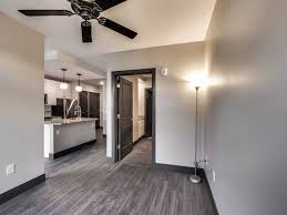 one bedroom apartments in columbus ohio elegant one bedroom apartments columbus ohio b13 inexpensive