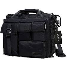 153 Best Bag Essentials Images by Amazon Com Condor 153 Tactical Brief Laptop Bag Sports