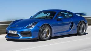 african sports cars first drive porsche cayman 3 8 gt4 2dr top gear
