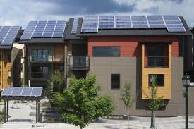 dc to build supergreen affordable homes in deanwood