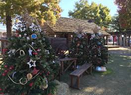 Grapevine Snowman For Outdoors by A Visit To Grapevine The Christmas Capital Of Texas R We There