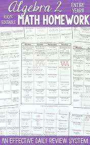 the 25 best algebra 2 help ideas on pinterest algebra help