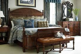 biltmore bedding u0026 bath biltmore
