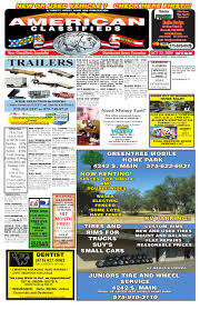 american classifieds roswell nm by ezads of usa issuu