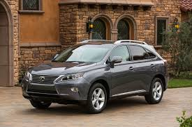 lexus rx redesign years lexus rx300 ahsan pinterest