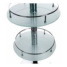 mobilier de bistrot meuble de bar design whisky fournisseur kokoon