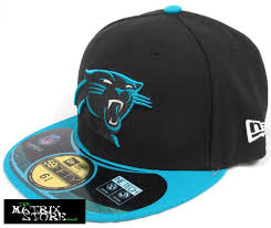 Carolina Panthers Flags New Era Caps For Children U0026 Boys Carolina Panthers Nfl 59fifty