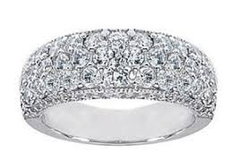 how much do engagement rings cost wedding rings pictures how much do wedding rings cost wedding ring