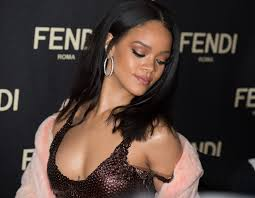 jcpenney open on thanksgiving rihanna does u0027the dab u0027 on thanksgiving hellobeautiful