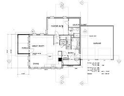 sample floor plan 1 rh irving home buildersrh irving home builders