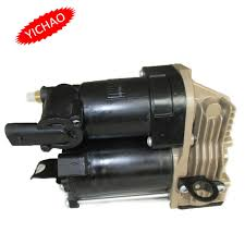 mercedes parts for sale aliexpress com buy sale auto parts air suspension compressor