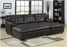 Small Chaise Lounge Sofa by Furniture Leather Chaise Leather Chaise Lounge Chairs Small