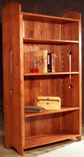 Mission Style Bookcase 43 Best Bookcases Images On Pinterest Home Book Shelves And