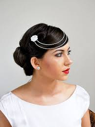 headpieces ireland 56 best bridal headwear images on bridal headpieces