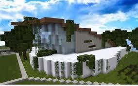 modern house minecraft modern house minecraft cool zephyr youtube dma homes 54490