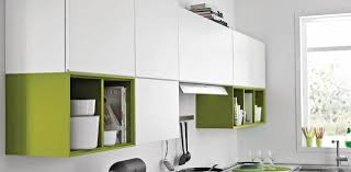 cuisine lube casa lube design magasin de cuisine à ozoir la ferrière
