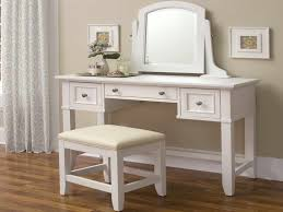 best shabby chic vanity table set 36 for your online design with