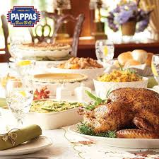 these conroe restaurants are open for thanksgiving conroe tx patch