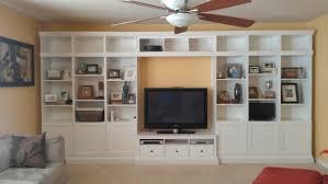 Ikea Home Interior Design by Ikea Media Centers Best 10 Ikea Entertainment Center Ideas On