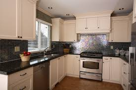 alluring kitchen remodel backsplash ideas