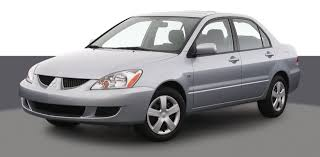 amazon com 2004 mazda 6 reviews images and specs vehicles