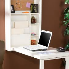 Wall Mounted Collapsible Desk Home Design Wall Mounted Fold Out Desk Inside 93 Outstanding