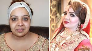 pakistani bridal makeup dailymotion video bridal makeup internationaldot net