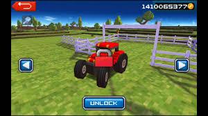 blocky roads version apk как в взломать игру blocky roads на андроед