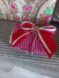 birthday card manufacturers suppliers u0026 dealers in kanpur uttar