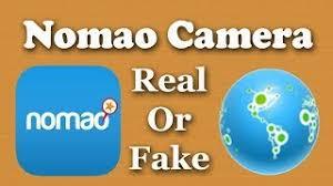 namao apk nomao app demo installation how to sv