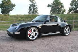 1996 porsche 911 for sale fs 1996 porsche 993 c4s rennlist porsche discussion forums