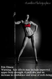 Pole Dance Meme - 18 best images about pole fitness on pinterest see more best