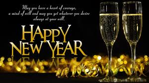 free new year wishes happy new year sms happy new year wishes happy new year sms 2017
