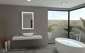 Bathroom Vanity Mirror Lights Kohler Bathroom Vanity Mirrors Bathroom Mirrors