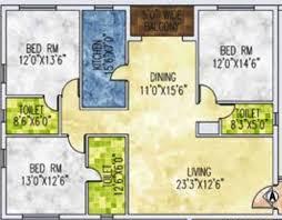 jain dream one in new town kolkata price location map floor