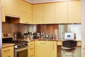 kitchen cabinet color honey kitchen cabinet paint colors for 2020 stylish kitchen