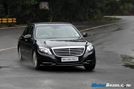 2014 mercedes s350 mercedes s class s350 cdi test drive review