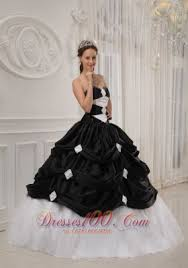black and white quinceanera dresses black quinceanera dresses black sweet 16 dresses