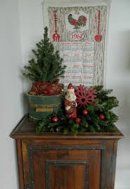 Vignette Home Decor 369 Best Christmas Decorating Is My Passion Images On Pinterest