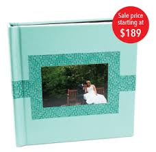 wedding albums for sale wedding album sale black river imaging