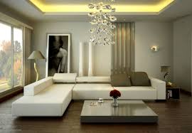 Living Room Interior Design India For Small Spaces Living Room - Decorate a small living room