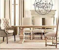 james and james tables dining tables restoration hardware image of restoration hardware