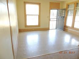 San Antonio Laminate Flooring 430 Denver Blvd 1 For Rent San Antonio Tx Trulia