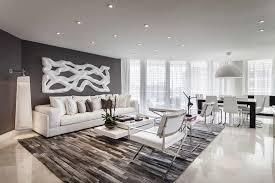 unique living room decor living room modren high budget unique living room decor ideas hi