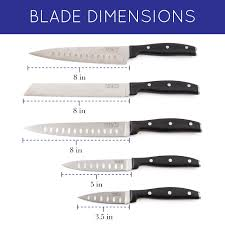 100 type of kitchen knives seasonal recipes for different